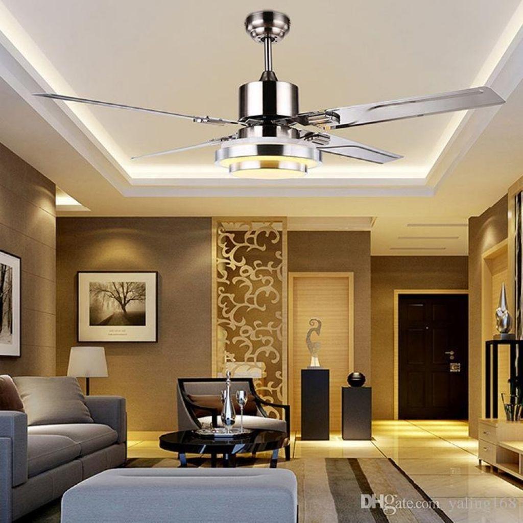 Best Ceiling Fan For Dining Room | http://ladysro.info | Pinterest ...