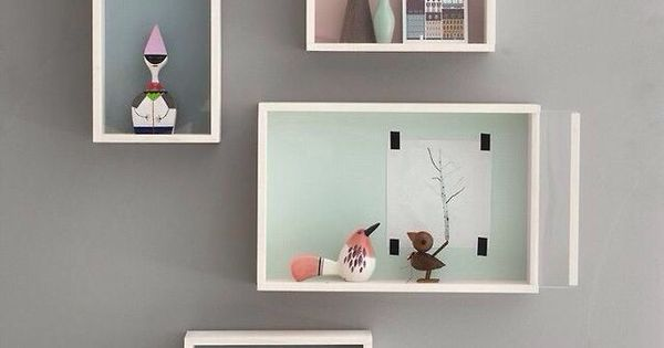 Ideas for Kids Home Design Kids: You can never go wrong with pastel. http://ift.tt/2lj1vbt
