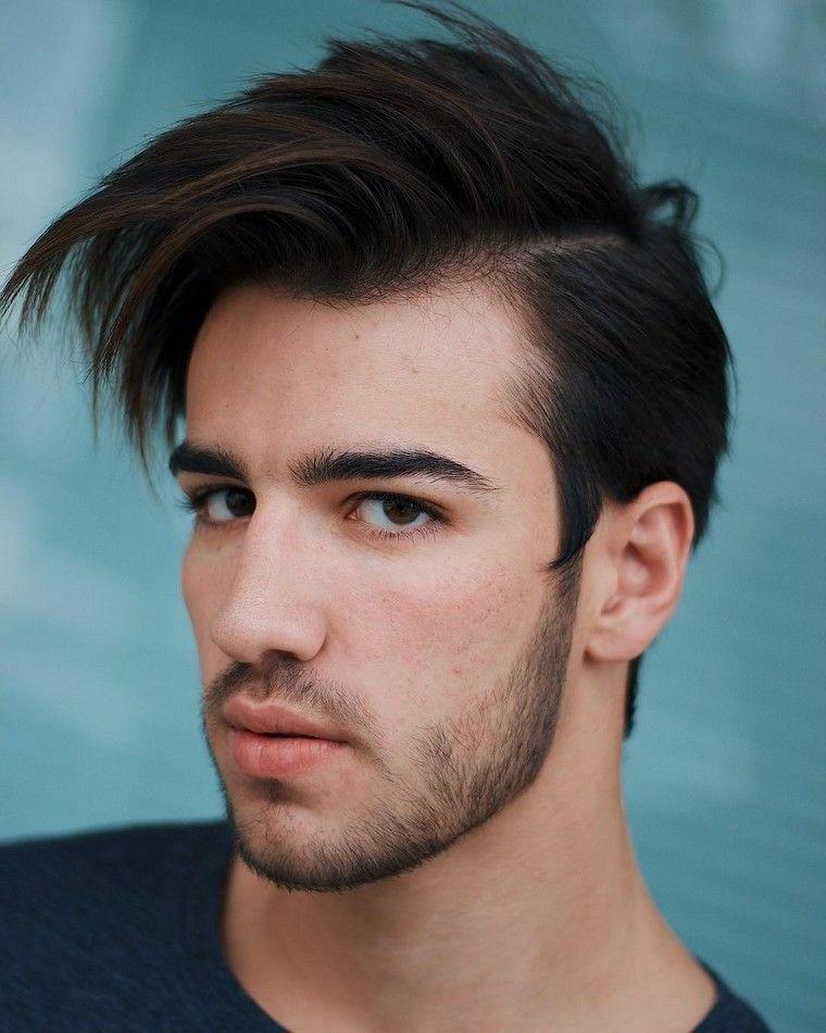 1001 + Idee Come tagliare i capelli uomo a casa nel 2020 ...