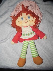 one of my fav. doll