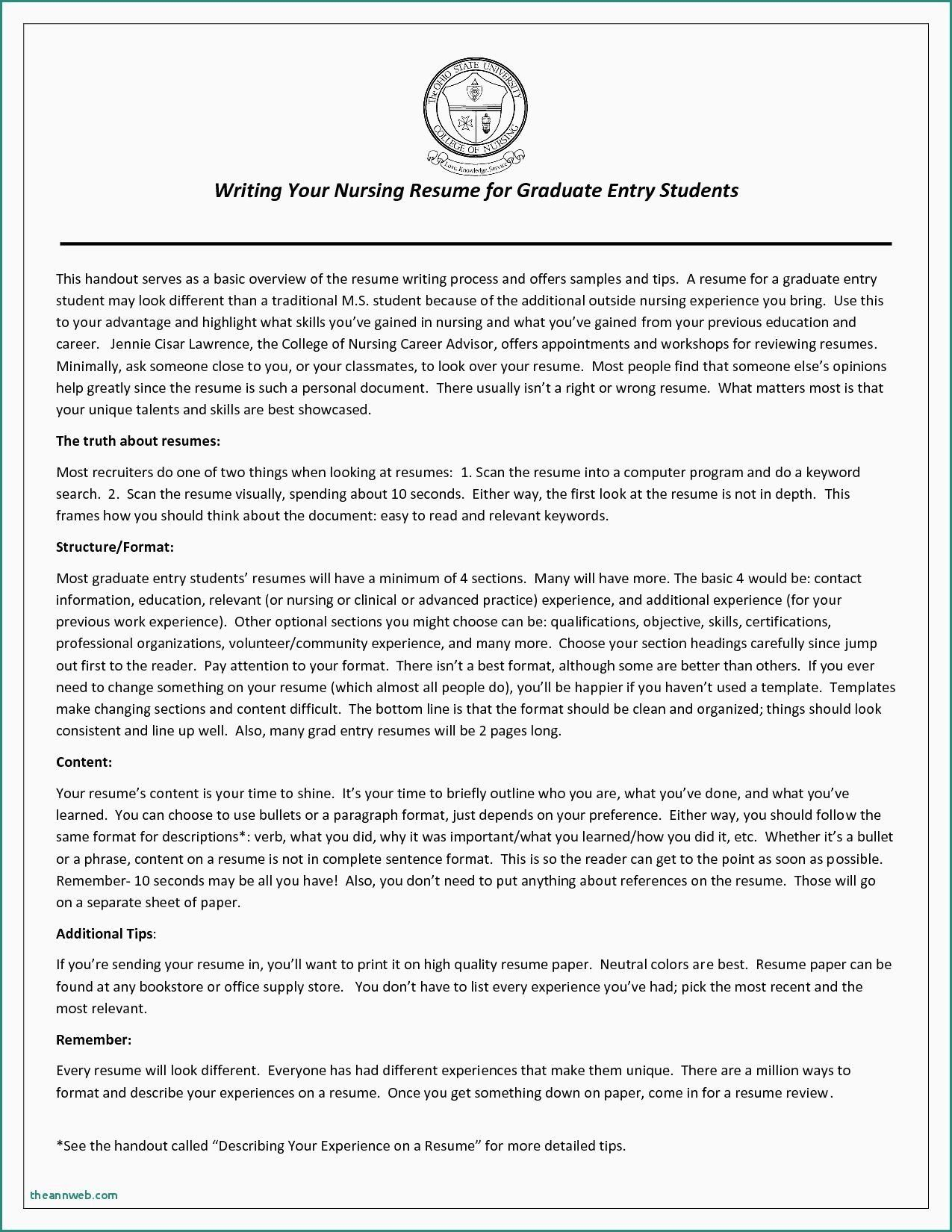 Best Paper For Resume Beautiful Resume Dos And Don Ts Resume Action Verbs Beautiful What Is In 2020 Nursing Resume Resume Writing Services Resume Writing