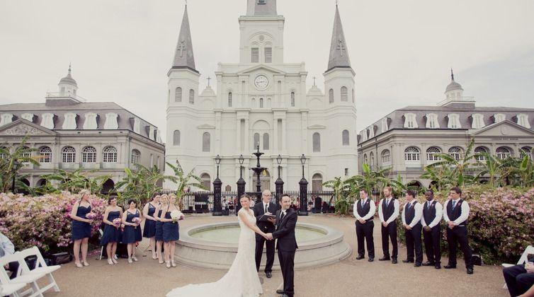 The smarter way to wed wedding wedding stuff and weddings junglespirit Images