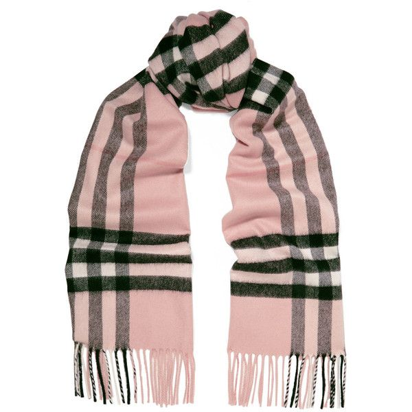 ACCESSORIES - Scarves Burberry wcXoF0