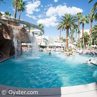 Mgm Grand Hotel And Casino Review What To Really Expect If You Stay Grand Hotel Las Vegas Hotels Hotel