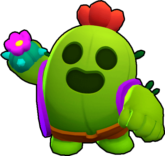 Shelly Brawl Stars Google Search Brawl Star Character Star Images