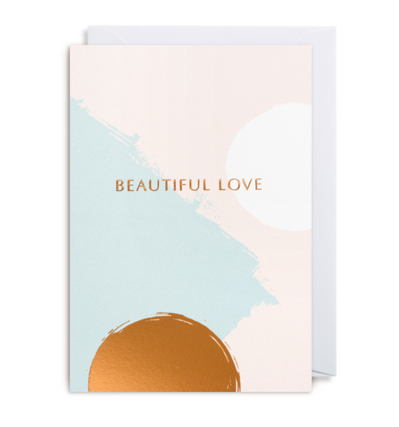 Beautiful love greeting card word meaning beautiful love greeting card m4hsunfo