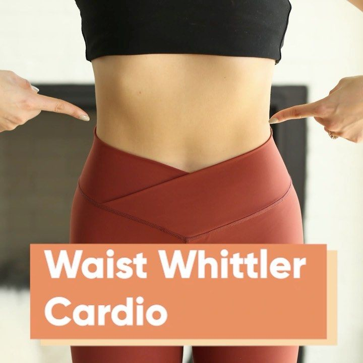"Cassey Ho on Instagram: ""DAY 1/7: It's officially day of the #7dayabchallenge!!! Did you do today's routine ""Waist Whittler Cardio Pilates"" yet? Gimme 45…"""