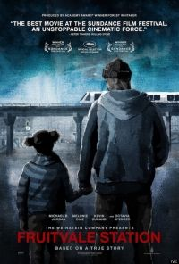 Fruitvale Station 2013 - Biography, Drama