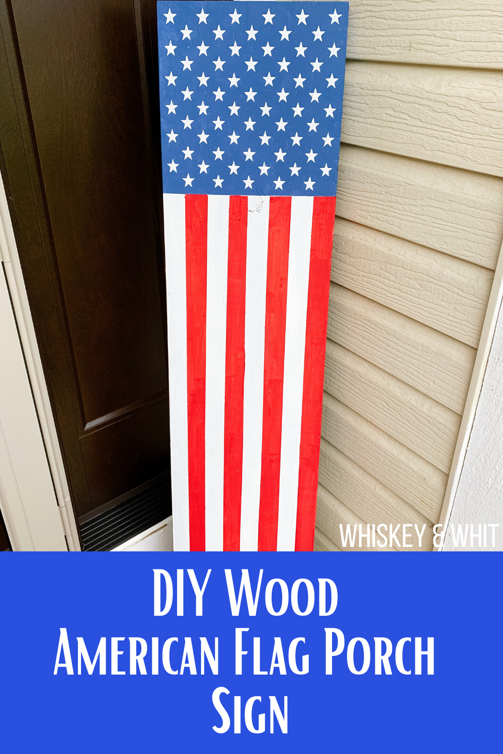 Pin On America 4th Of July Patriotic Projects