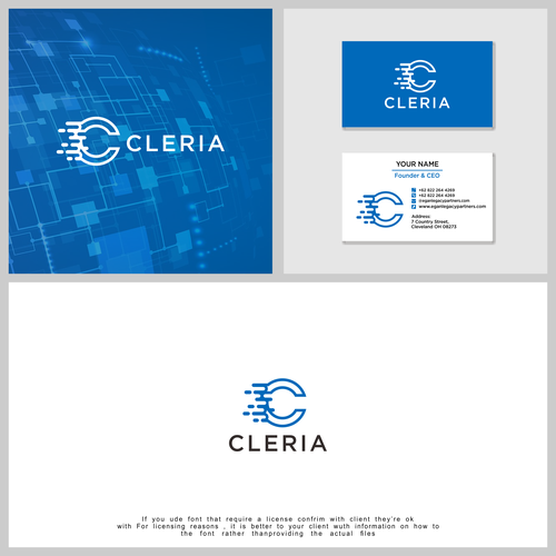 Market Research Company Needs A Logo Design By Isanemung Usaha Logo Design Initials Logo Research Companies