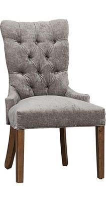 Havertys - Liana Parsons Chair