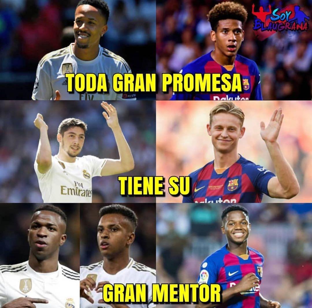 Ansu Fati Ansufati Championsleague Uefachampionsleague Legendsoftomorrow Campnou Sansiro Fcbarcelona Barca Advertising Networks Luis Suarez Leo Messi