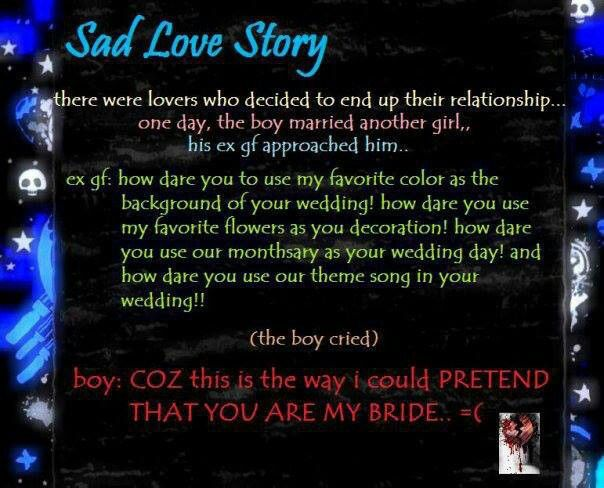 A Cute Love Story Pdf