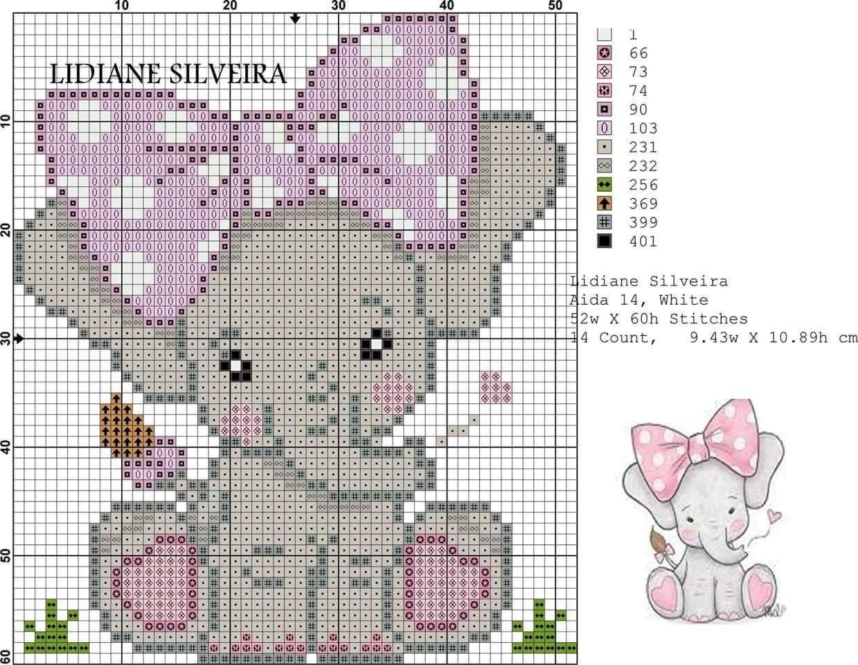 irenaodynets | Punto de cruz | Pinterest | Cross stitch patterns ...