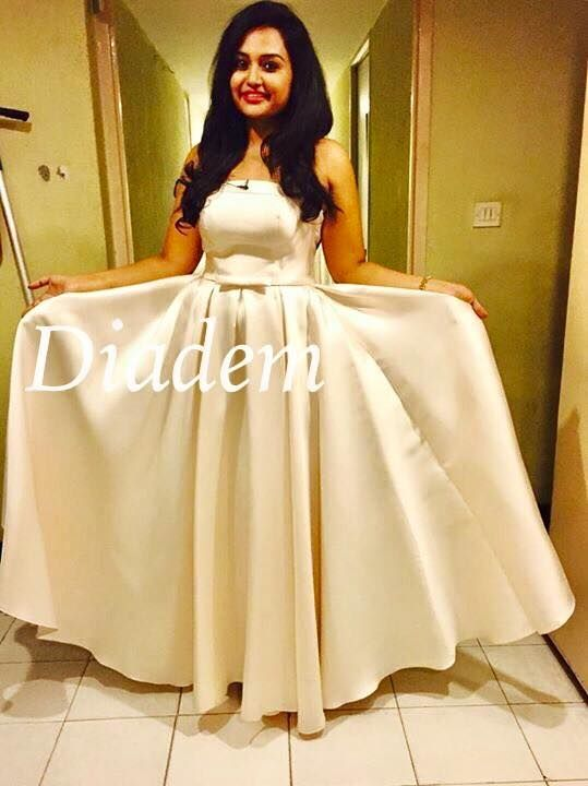 Pin by wedding gowns on Best Wedding Gowns Collections - Online ...