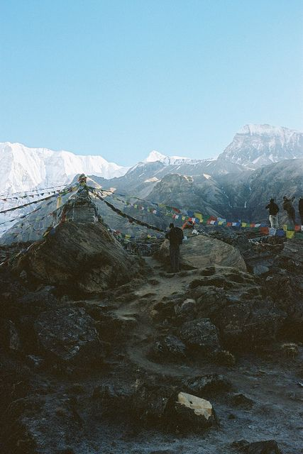 Nepal #3TN Travel tour Trek Nepal Twitter: https://twitter.com/3tnepal Pinterest: https://www.pinterest.com/3tnepal/ Email: info@3tnepal.com Viber: 9843779763