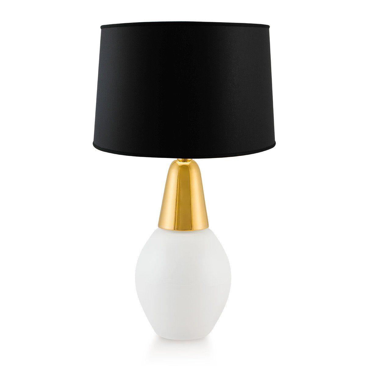 Elegante Lampada Da Tavolo Soggiorno nel 2020 | Lampade da ...
