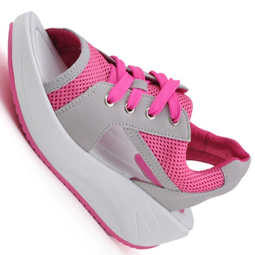 6848cbac8ec27d outdoor sport women running shoes ladies girls summer sandals gym jogging  trainers shoes brand running shoes