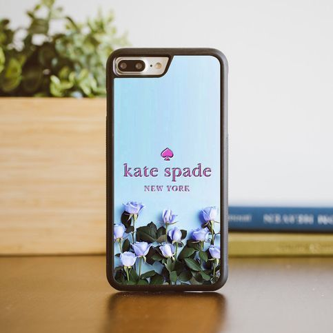 Best New Hot!!! Custom Kate Spade Flowers Wallpaper 6 Apple for iPhone 4s/5s/6s/6s+/7/7+/8/8+/X,XR,XS,XS Max, and all Samsung Case Cover #katespadewallpaper #case #iphonecase #cover #iphonecover #favorite #trendy #lowprice #newhot #printon #iphone7 #iphone7plus #iphone6s #iphone6splus #women #present #giftas #birthday #men #unique #iphone8 #iphone8plus #iphoneX #samsungcase #samsungs6 #samsungs7 #samsungs8 #samsung9 #samsungs9Plus #SamsungNote5 #samsungNote7 #SamsungNote8 #samsungs9 #iphoneXS #i #katespadewallpaper