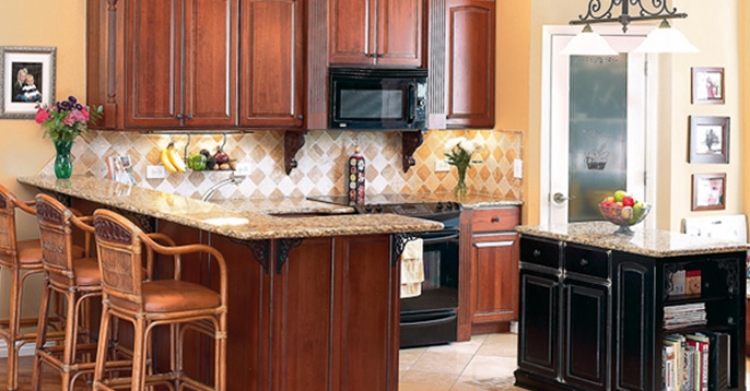 Best Kitchen Remodeling Contractors In Goodyear Az Design Your 400 x 300