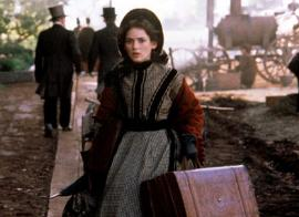 Image result for Jo March little women