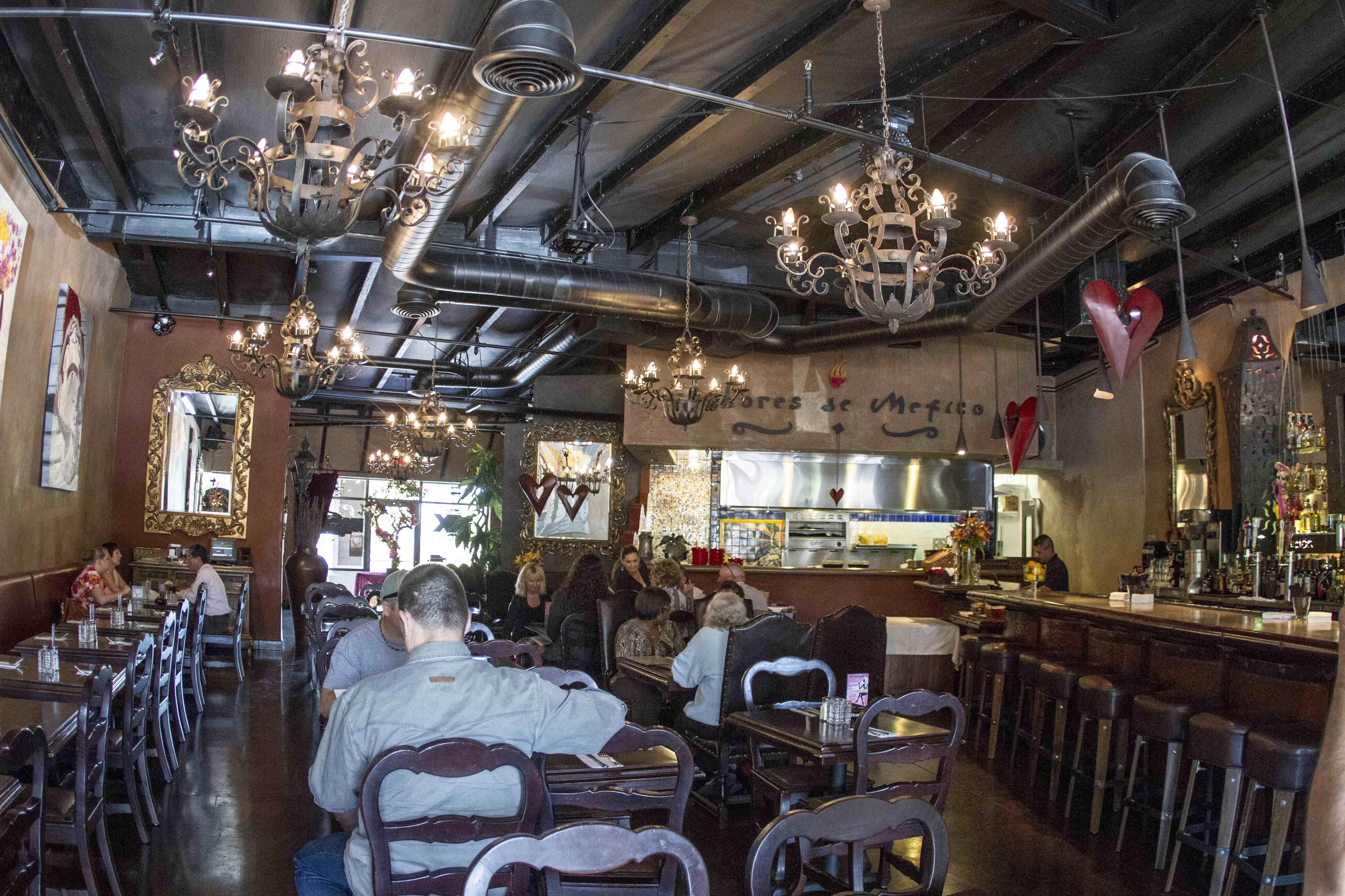 Favela S Fusion Fairfield Ca Brew Pub Restaurants Diners Restaurant