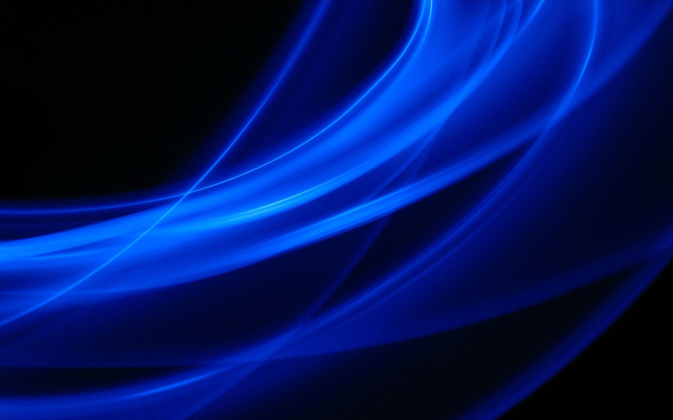 Entp Neon Blue Blue Background Wallpapers Dark Blue Wallpaper Blue Wallpapers