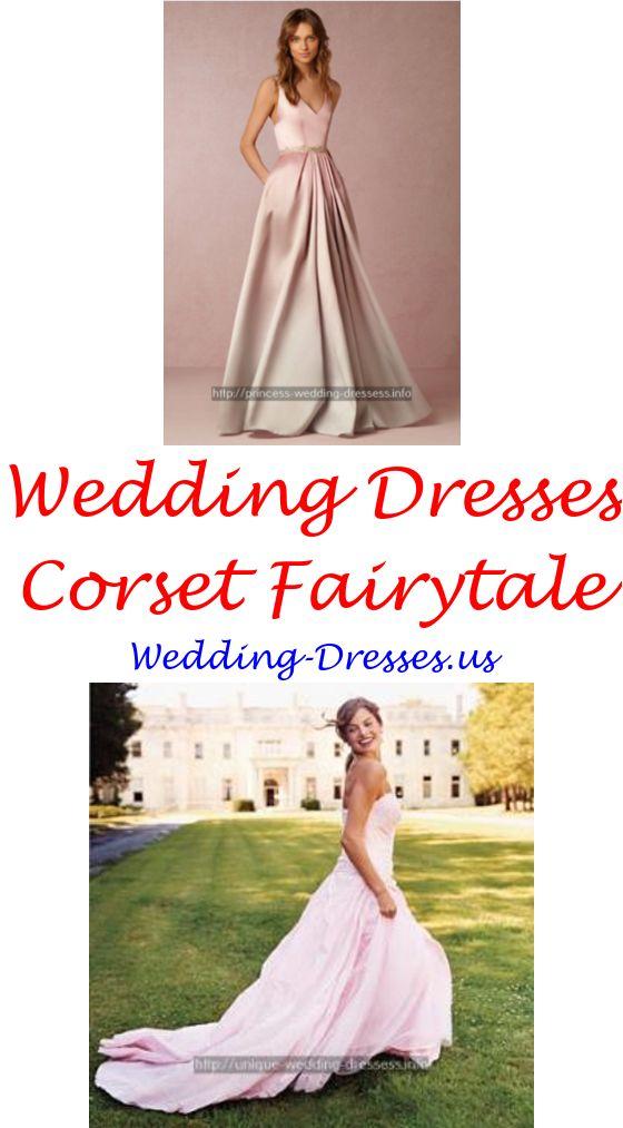 wedding gowns wedding dresses best bridal gowns - wedding skirt ...