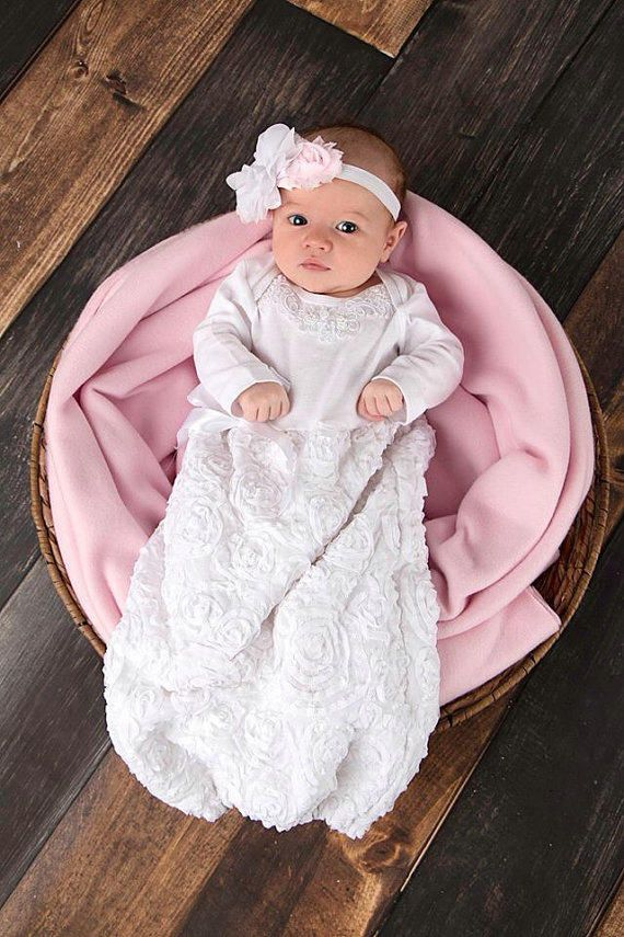 Best Newborn Going Home Outfit Products on Wanelo  7ca06d8aa