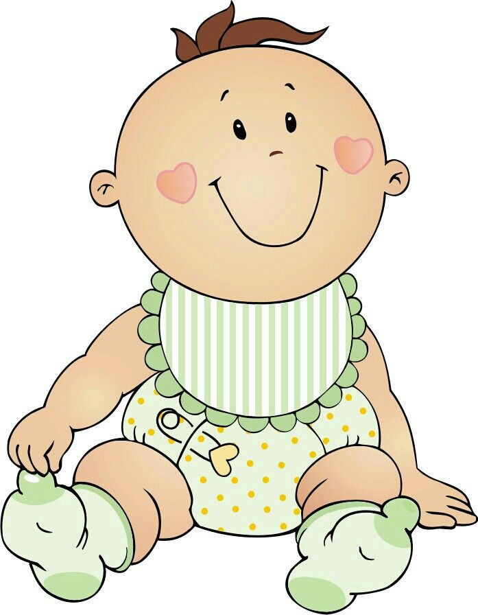 bebe goma eva printable pinterest clip art babies and baby cards rh pinterest ca clipart baby booties baby booties clipart free