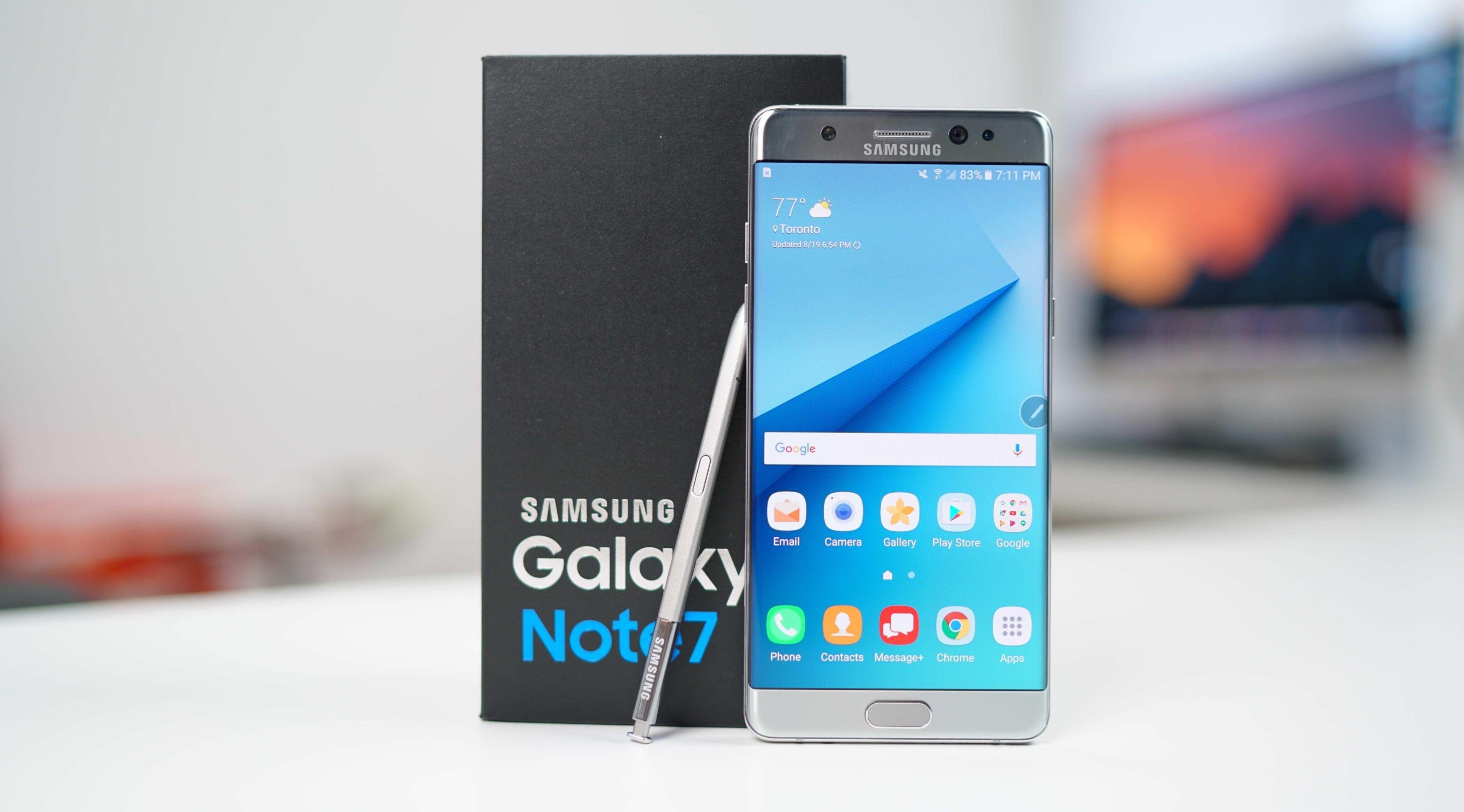 3840x2131 Samsung Galaxy On7 Pro 4k Desktop High Resolution