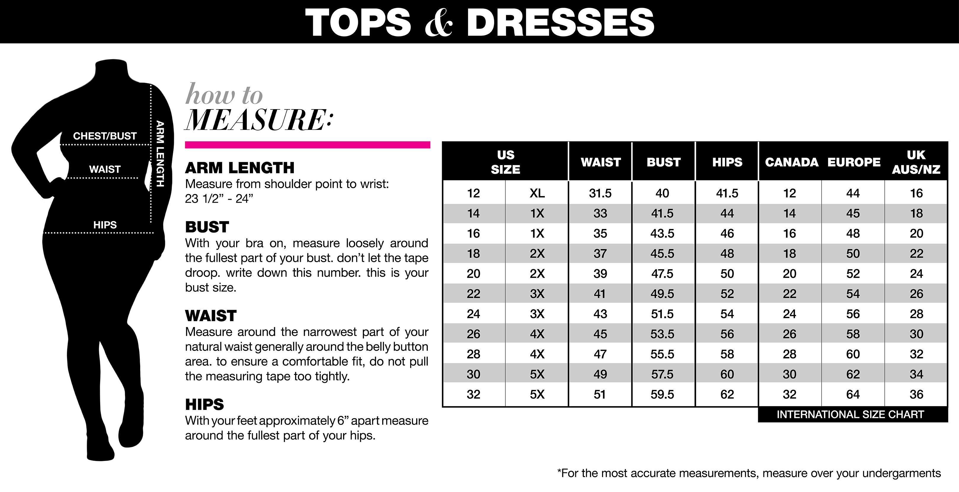 b15566b6446 Striped Sheath Dress-Plus Size Shoes-Ashley Stewart-010-LD2560CSP