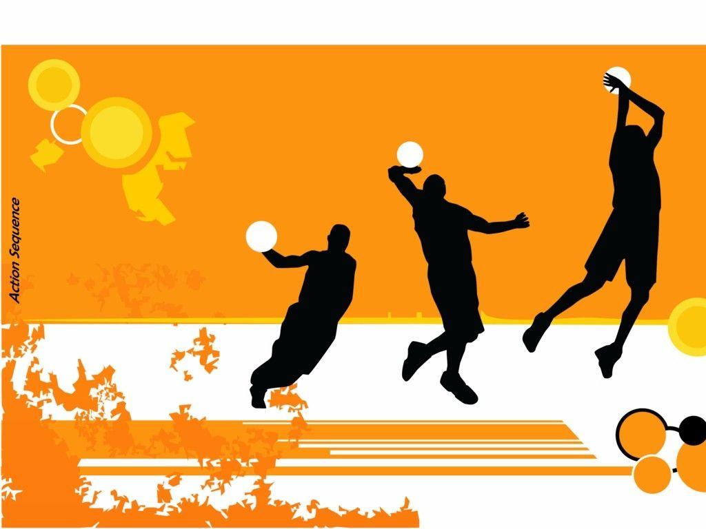 Sport Wallpaper Design: Pin By Gerard Petrie On Digital Design