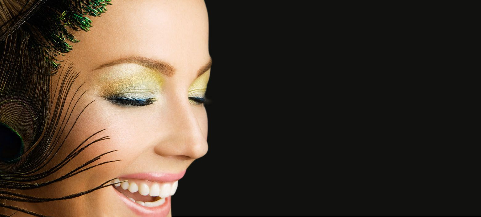 Accredited Makeup Courses Sydney Makeup Course Makeup Workshop School Makeup