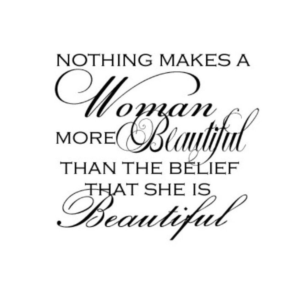 How To Love A Woman Quotes Black Women Quotes About Lifequotesgram  Quotes  Pinterest
