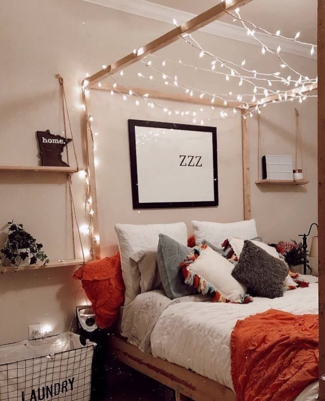 13++ Bedroom decorating ideas on a budget info