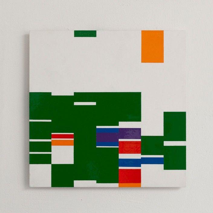 #5a, Willem Besselink, iCal 02