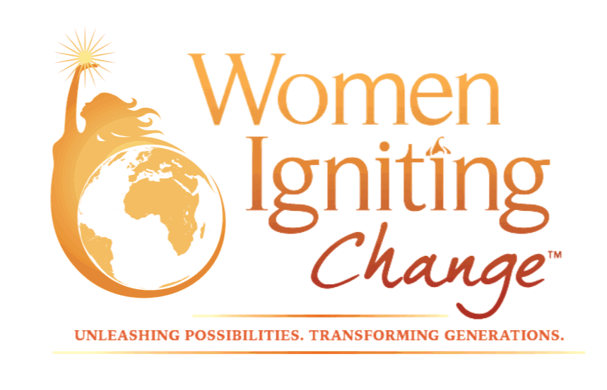 Take A Stand With Me To Empower Women And Girls We Re Breaking Biases Advocating For Gender Equality And Creating Fut Women S Rights Women Empowerment Women