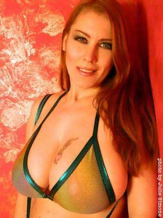 Desiree Deluca