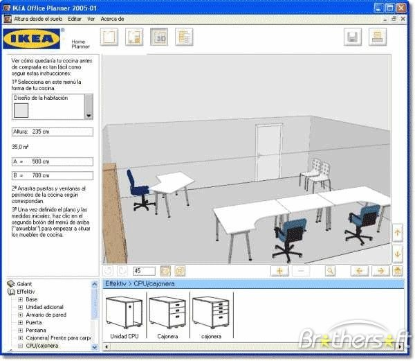 ikea office planner. Architecture, The Charming Ikea Office Planner In Designing Tools And Chairs So Cute Ideas A Room: Virtual Bedroom Designer IKE. C