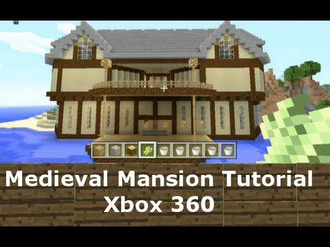 Minecraft Bedroom Ideas Xbox 360 MonclerFactoryOutletscom