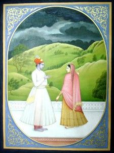 Those who love #Indian #Art Craft Textile Events www.paramparikkarigar.com/blog