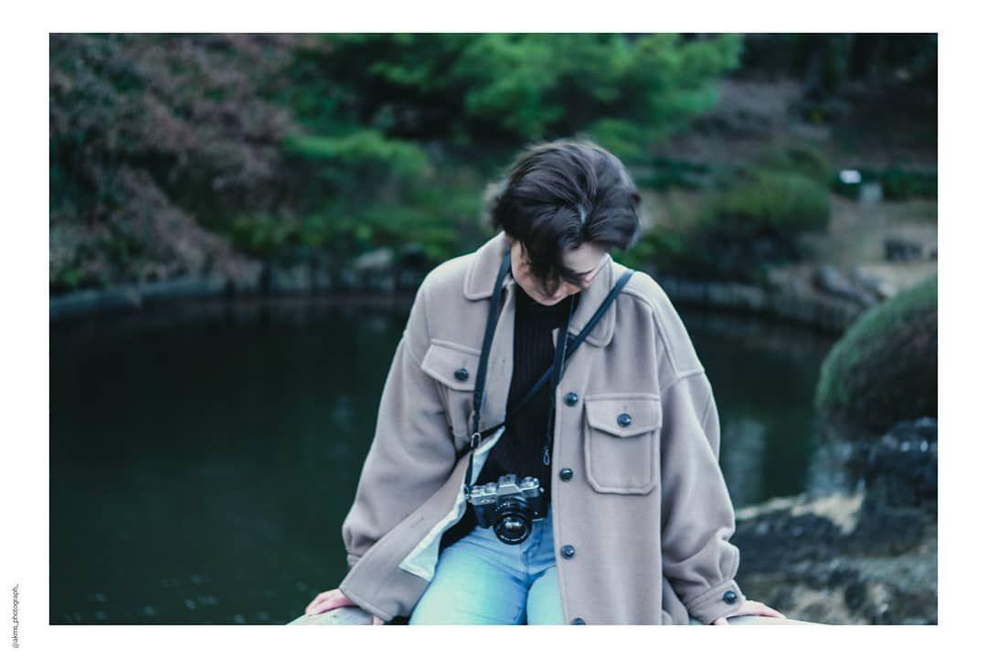 #FUJIFILM #富士フイルム #XT2 #fujifilmxt2 #fujixt2 #fujilove #fujinon #東京 #Tokyo #Adobe #lightroom #beautifuljapan  #ポートレート #スナップ #東京カメラ部 #portrait #ファインダー越しの私の世界 #写真好きな人と繋がりたい #カメラ好きな人と繋がりたい #今日もX日和  @akms_photograph_  model: @yuasa.e.725