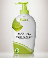 soap package design에 대한 이미지 검색결과