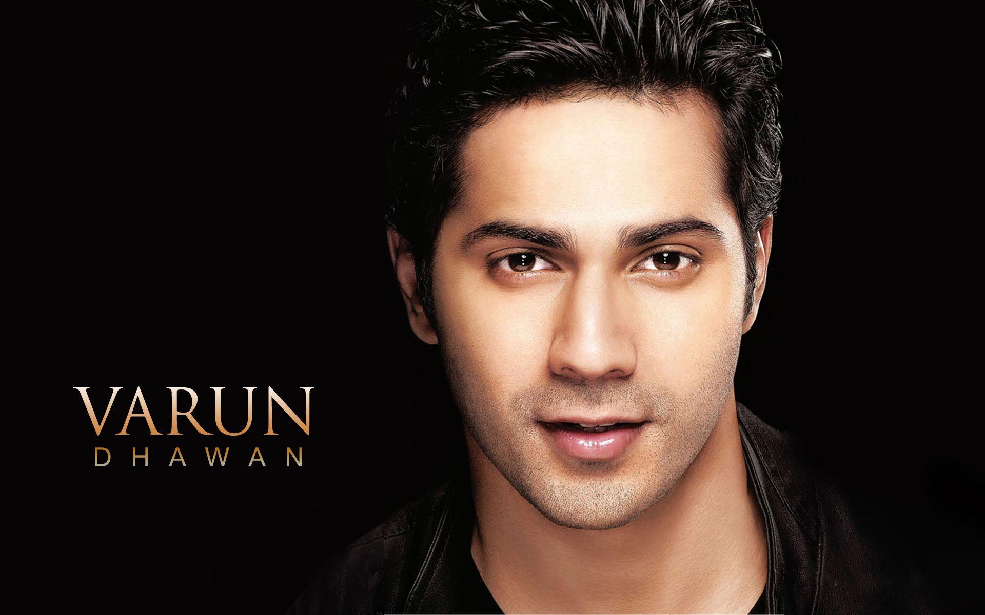 Wallpaper download bollywood actors - Varun Dhawan Bollywood Actors Wallpapers Download Free Mrpopat