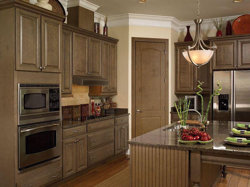 Madison Mpl Spanish Moss Kit Laminate Kitchen Cabinets Cheap Kitchen Cabinets Mobile Home Kitchen Cabinets