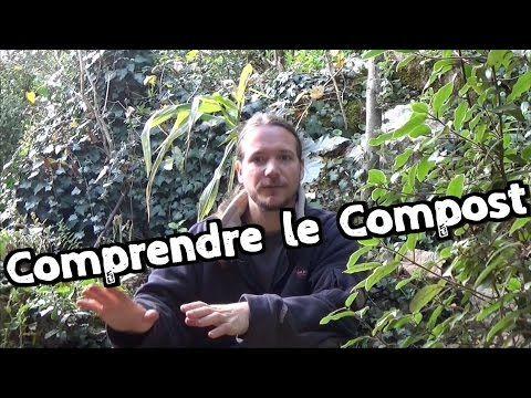 Que Faire Au Jardin En Fevrier Youtube Jardins Compostage