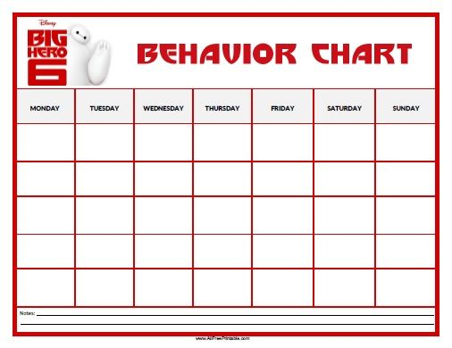 √ Pokemon Printable Behavior Charts Home