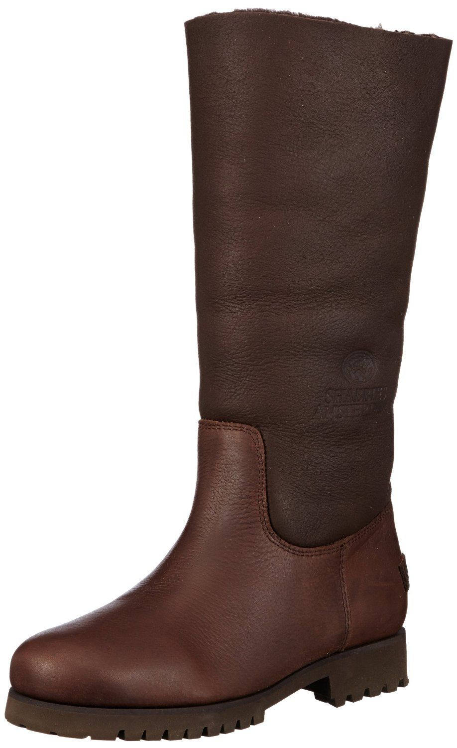 Discount 2018 New Sast Shabbies Amsterdam BOOT MID 3 6 CM women's High Boots in Lowest Price mVUKON