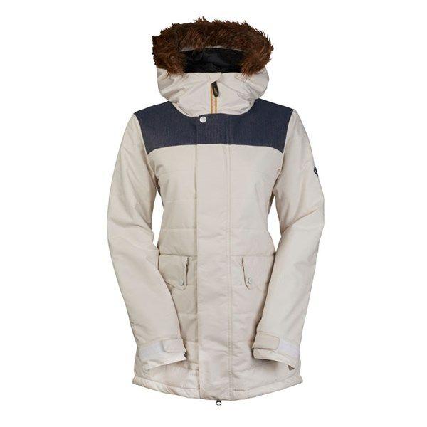 686 Women S Runway Insulated Snowboard Jacket Jackets For Women Jackets Ski Jacket Women
